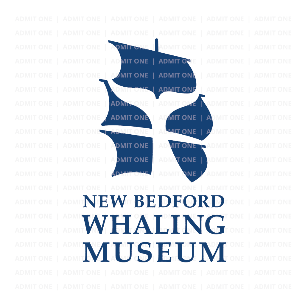 New Bedford Whaling Museum Tickets